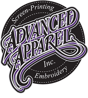 Advanced Apparel
