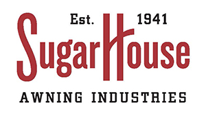 SugarHouse Awning - Utah
